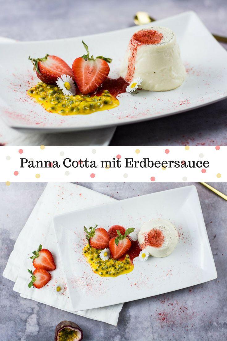 4058 best Goldener Blogger-Herbst images on Pinterest   Clean eating ...