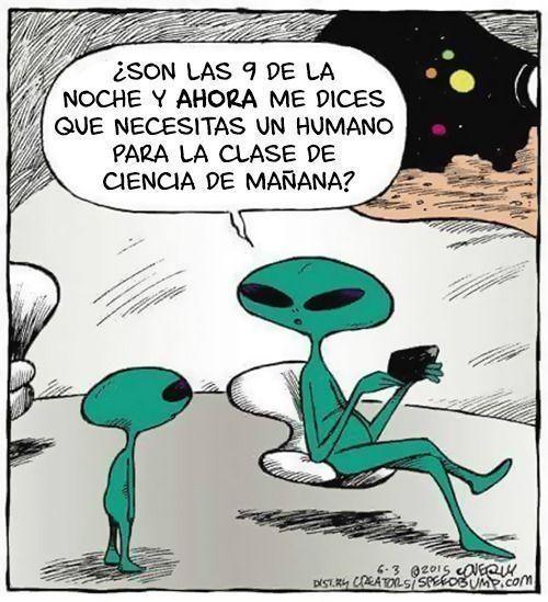 Humor variado de todo tipo. Imágenes, videos, chistes y risas Actualizado todo el tiempo #spanishhumor #videosgraciosos #videosderisa