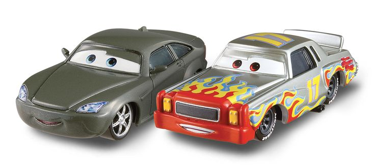 Trip On Car >> Piston Cup 3,4 - 18 Bob Cutlass Darrell Cartrip | Hot Wheels | Pinterest | Diecast, Cars and Wheels