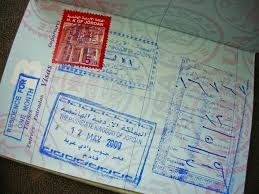 Visas are obtainable at the airport .All you need is an international passport and 40 JD. Those arriving by land through the Allenby Bridge (Israel-Jordan) must get a visa prior to arrival as visas cannot be obtained at this border. At the Wadi Araba Border (Aqaba/Eilat) you are able to get your visa for free and at the Sheikh Hussein Border. you are able to obtain a visa for 40 JD. If you plan to stay for more than two weeks in Jordan, you will need to register at the nearest police…