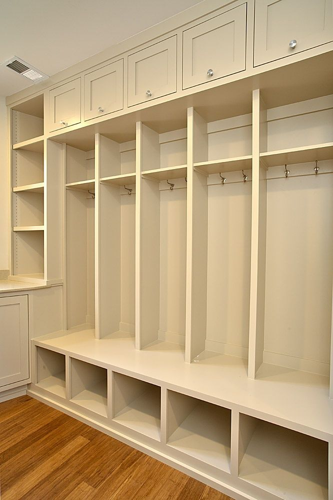 31 Genius Mudroom Ideas 2020 Mudroom Design Mudroom Laundry
