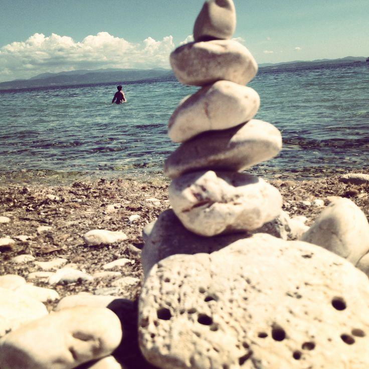 #Isola #santantioco #sardegna #tuttosantantioco www.tuttosantantioco.com