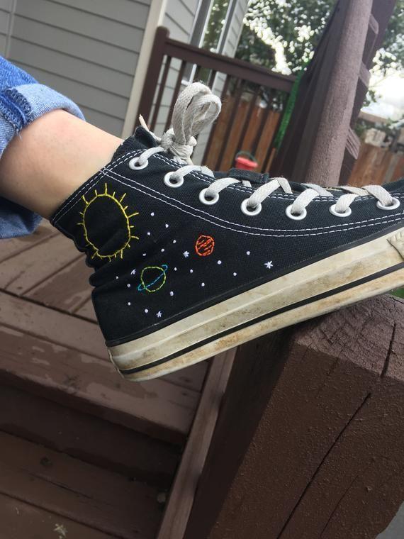 Pin on Cute Converse