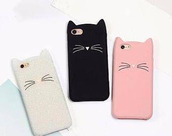 Cat iPhone Cover