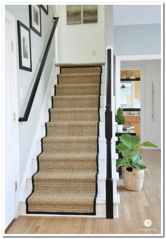 Top 70 Best Stair Railing Ideas Indoor Staircase Designs 14 Diy Staircase Makeover Diy Staircase Staircase Makeover