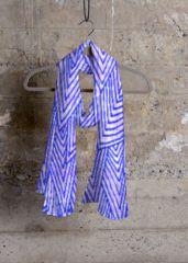 Modal Scarf - Tetris scarf by VIDA VIDA mJJOs3Vdlo