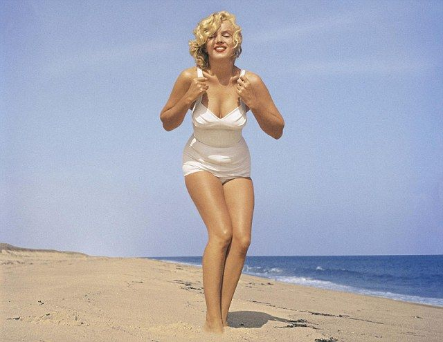 Size DOES matter... and 16 is the magic number as its revealed that women wearing this dress size are the happiest