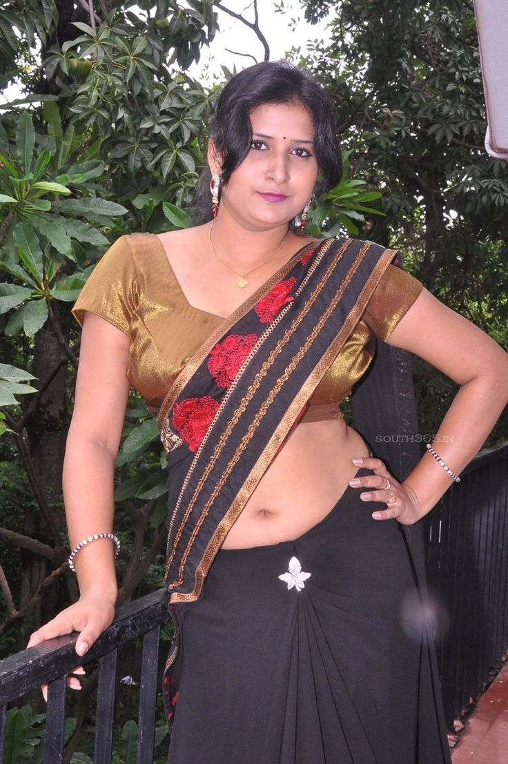 Indian Sex Vedio Download Amazing 116 best h images on pinterest | indian actresses, belly button