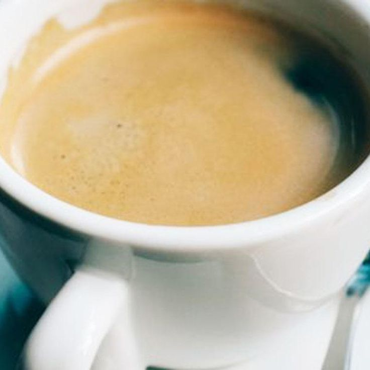 Millennials Are Drinking the World's Coffee Supply Dry