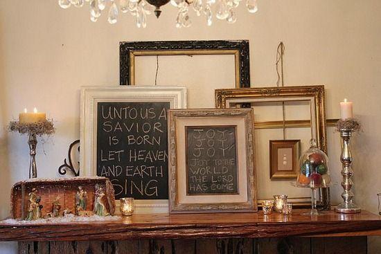 les 20 meilleures id es de la cat gorie cadres vides sur pinterest d cor cadres vides cadres. Black Bedroom Furniture Sets. Home Design Ideas