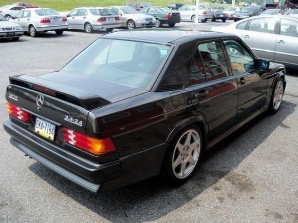 Hamptons Classic Cars South Africa