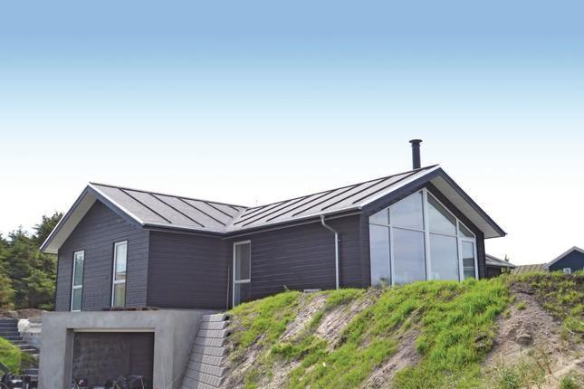 Großes Foto von Ferienhaus QJ34 in Blokhus