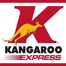 Kangaroo Express Announces Fourth Annual 'Salute Our Troops' Campaign