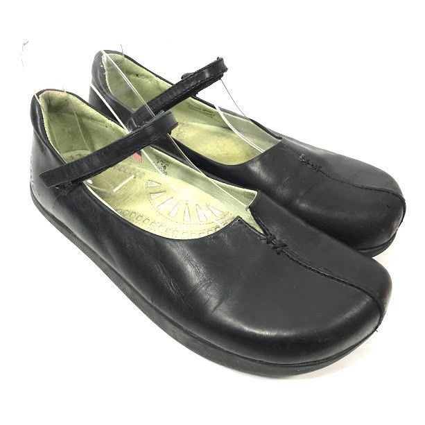 Kalso Earth Shoes Womens Mary Janes