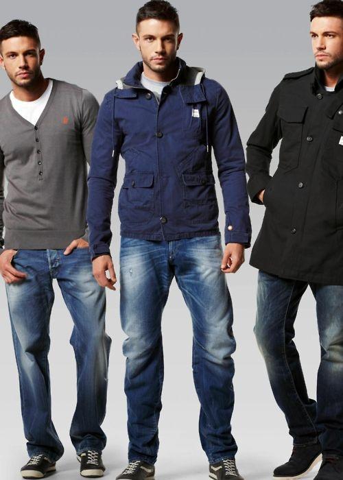 casual days: Men Clothing, Men Types, Men'S S, Men Fashion, Men'S Fashion, Men'S Clothing, Casual Days, Christopher, Alpha Male Stylin