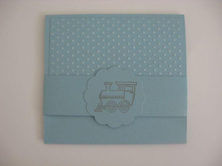 DVD-tartó - babaszületés, keresztelő, gyermek születésnap felvételeihez