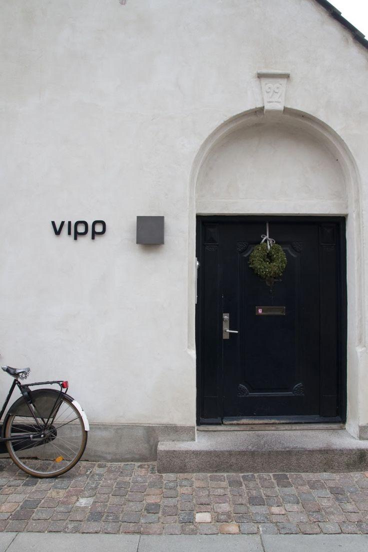 Vipp Food Styling Battle
