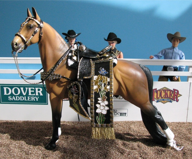 Home - PCF Custom Tack By Vicky Norris