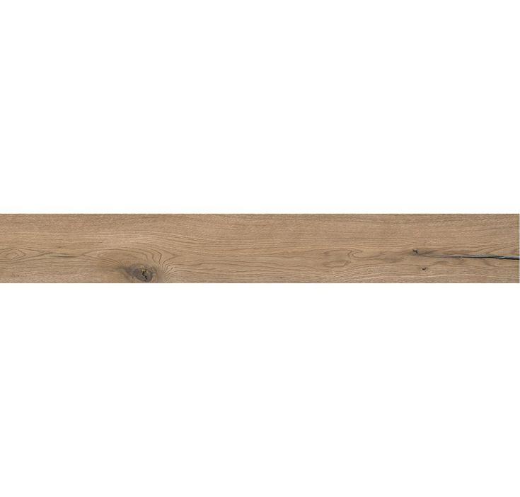 Classen Vinylboden Neo 2 0 Refined Eiche kaufen bei OBI in