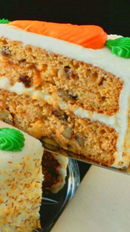 best carrot cake recipe in the world world s best carrot cake moist rich and sinfully 1655