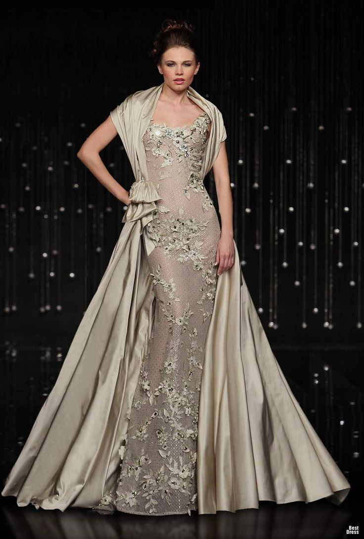 Wedding Dress Consignment S Near Me : Evening dress boutiques near me post dresses bridal