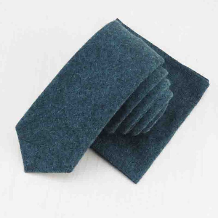 Find More Ties & Handkerchiefs Information about Mantieqingway Adult Cotton Ties for Mens Casual Business Skinny Tuxedo Neck Tie Wedding Suits Pocket Square Handkerchief,High Quality cotton wing,China cotton double Suppliers, Cheap cotton tight from Elly Trade Co,.LED on Aliexpress.com
