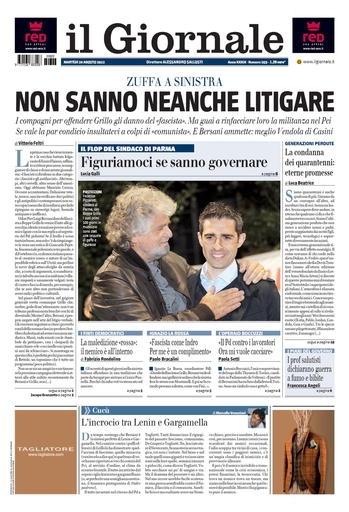 http://www.ilgiornale.it/news/interni/condanna-dei-quarantenni-eterne-promesse-832662.html