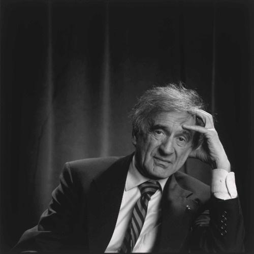 Holocaust Survivor Quotes: Holocaust Survivor, Nobel Peace Laureate, Author