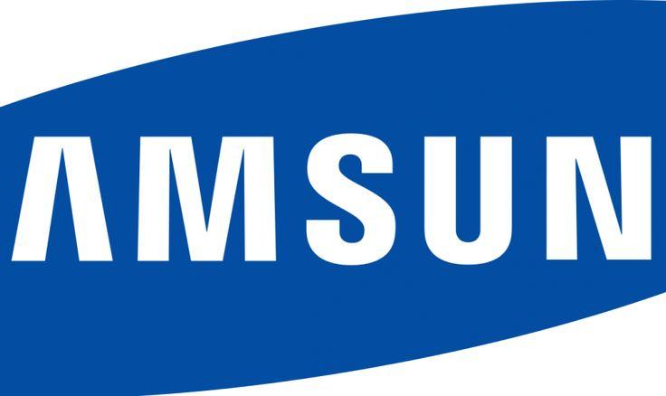 Samsung Galaxy S8 – zvonuri, informații Detalii: http://bit.ly/2jORHJI