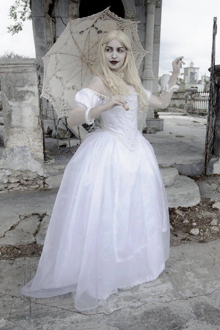 160 best KWA '17 Costumes images on Pinterest   Alice in ...