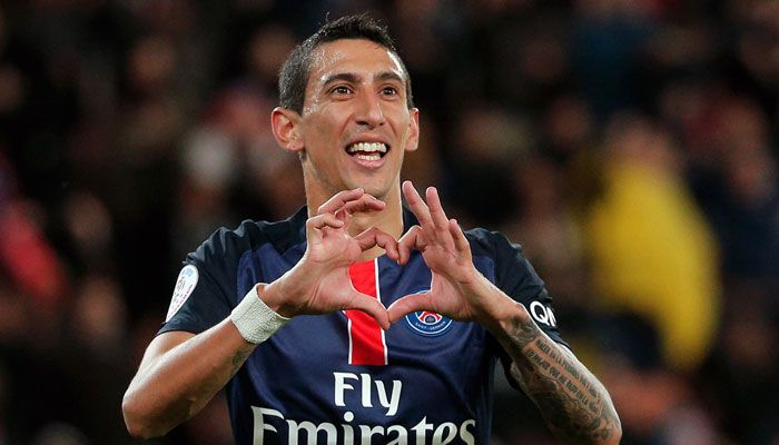 How rich is the Angel Di Maria? - http://www.tsmplug.com/football/how-rich-is-the-angel-di-maria/