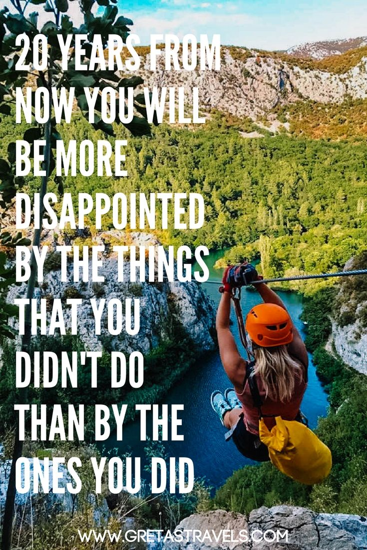 20+ best travel quotes for travel inspiration #travelquotes #quotes #inspirationalquotes