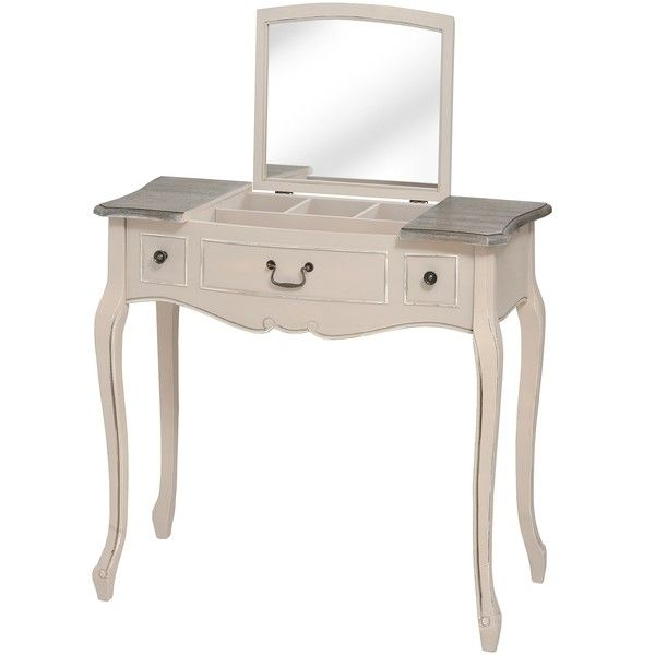 Best 25 Small Dressing Table Ideas On Pinterest Small