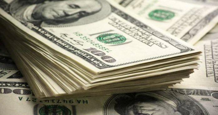 Bitfinex restablece los depósitos y retiros en dólares en Estados Unidos