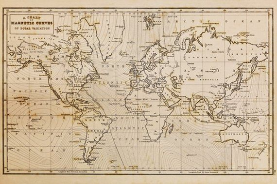Old World Map Photography Backdrop Vintage Map Photo Backdrop World Map Wallpaper Map Wallpaper Old World Maps