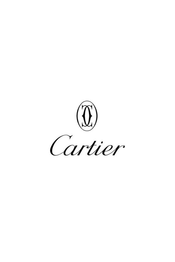 design a minimalist modern luxury flat logo - Fiverr.com