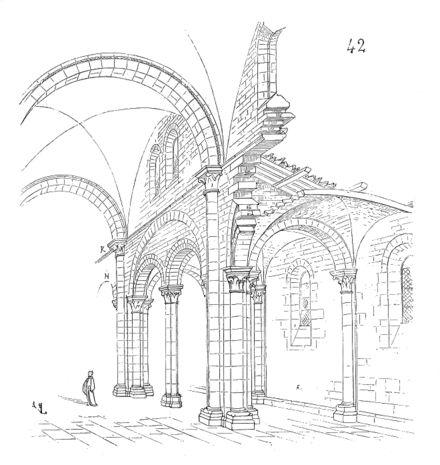 Nef.cathedrale.Saint.Die.3