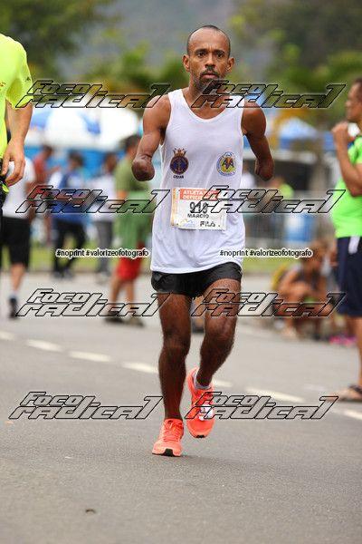 Foco Radical - XXI Meia Maratona Internacional do Rio de Janeiro 2017 - Fotos encontradas - Atleta: 919