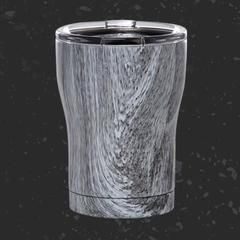Sic Cups - The coolest cocktail cup ever created