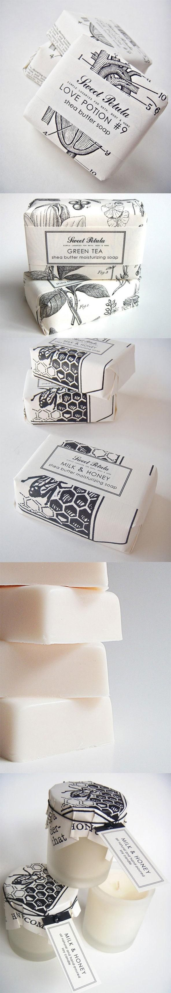 Packaging Pick Of The Day