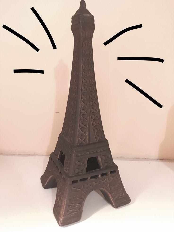 Yeah we're staying in Paris 🇫🇷