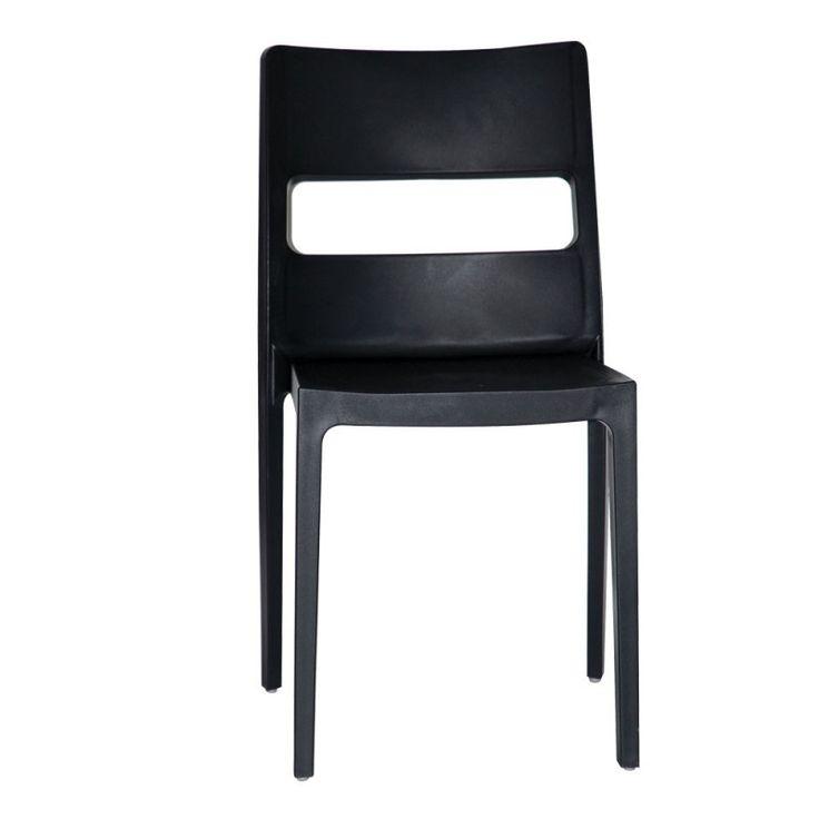 Πολυπροπυλενίου Καρέκλα – KIT 16
