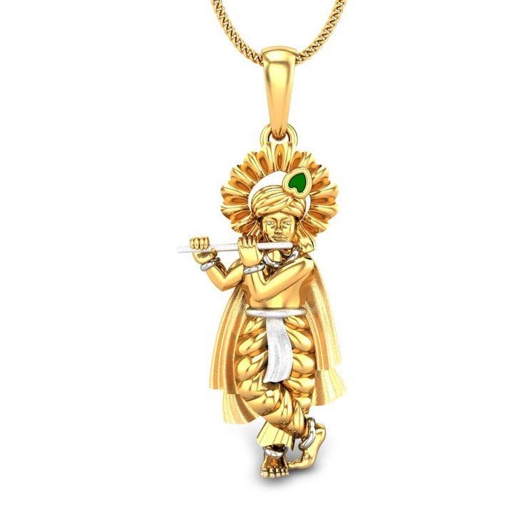 9 best lord krishna pendantsradha krishna pendantsreligious krishna locket goldkrishna locket onlinekrishna pendant in silverradha krishna locket aloadofball Gallery