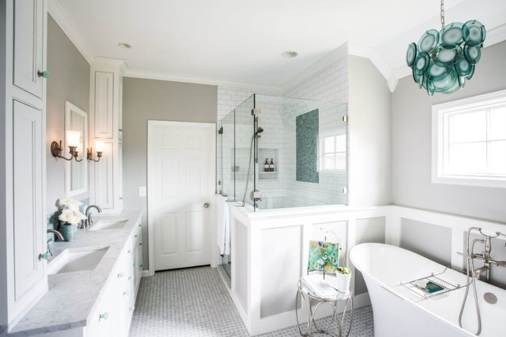 Bathroom Remodeling Nashville Home Design Ideas Cool Bathroom Remodeling Nashville