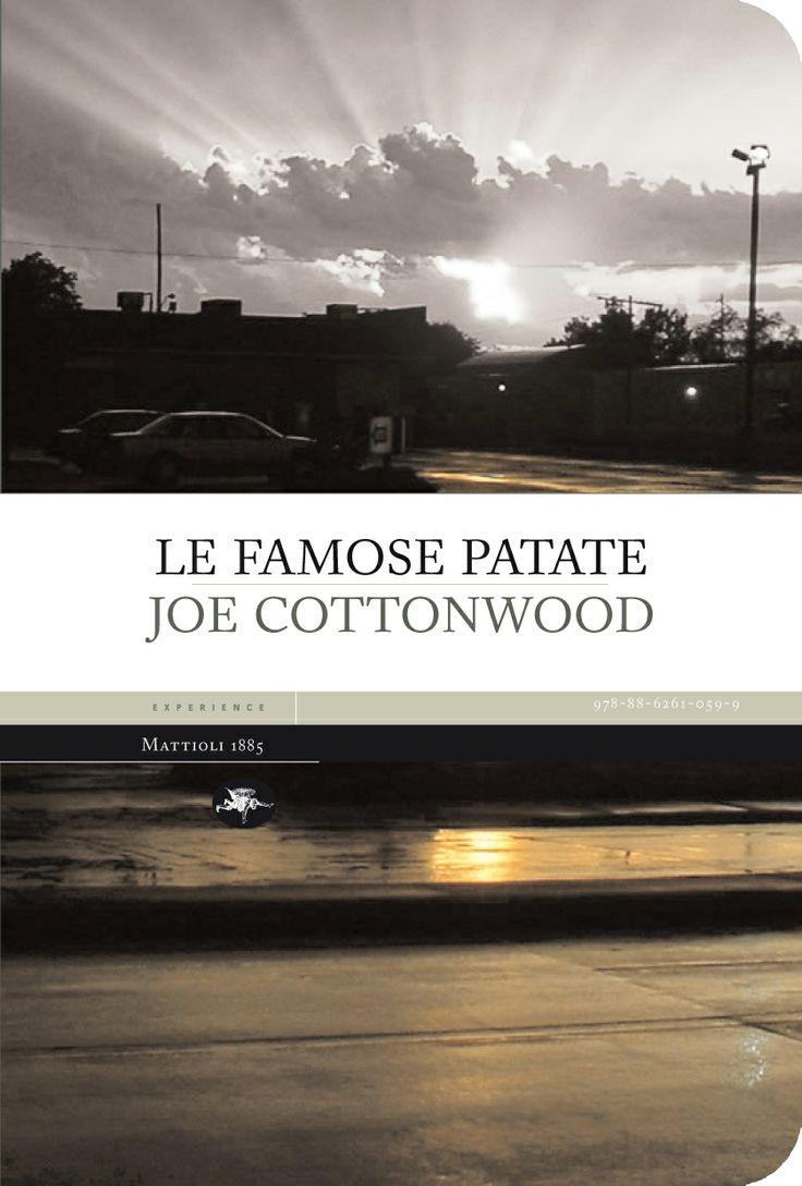 Joe Cottonwood - Le famose patate