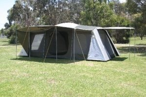 Family Camping Tent Clearance Awesome