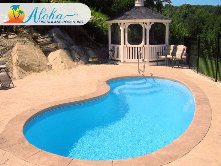 63 Best Images About Swimming Pools Fiberglass On