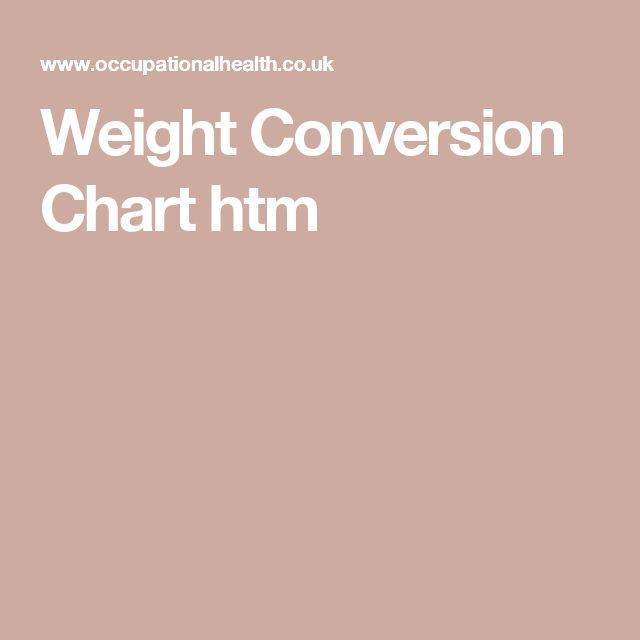 Pinterestu0027teki 25u0027den fazla en iyi Weight conversion fikri - weight conversion chart