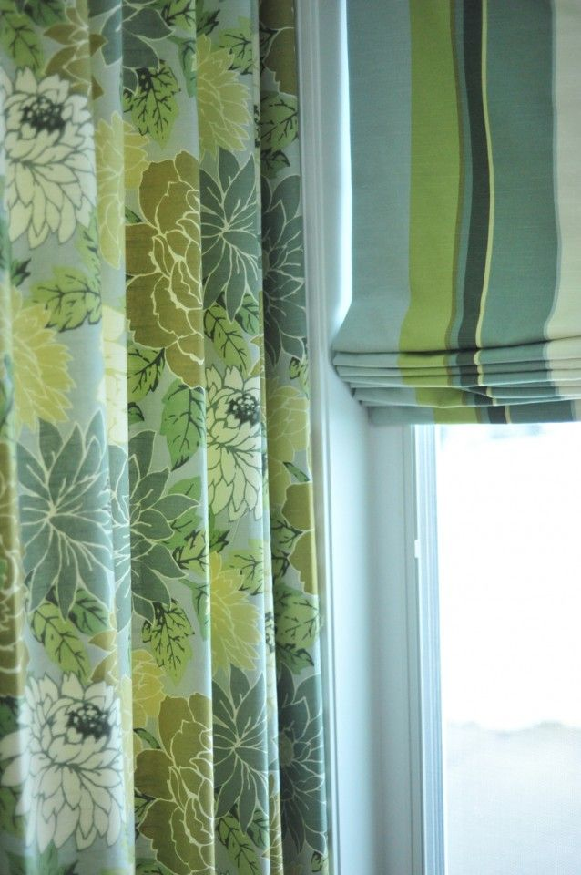 Designer Window Coverings 343 best window coverings images on pinterest | window coverings