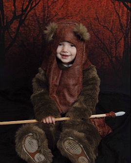 Halloween Costumes For 1 Year Old
